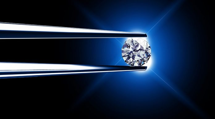 Rapaport Retail Recovery Driving Up Diamond Prices