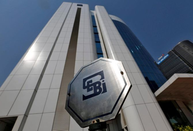 SEBI member says gold imports should be routed through exchange ecosystem