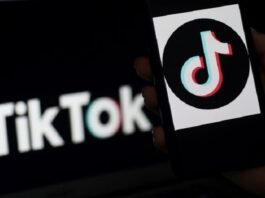 TikTok to offer in-app shopping with Shopify