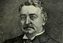 "De Beers Founder ""Pushed Kaiser towards World War One"""