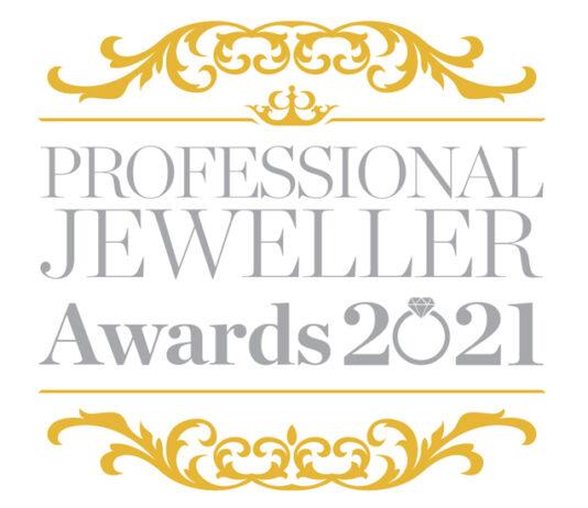 Deadline to nominate for PJ Awards 2021 looms