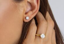 Ethical Jeweler Brilliant Earth to go Public