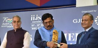 Karnataka Welcomes IIJS Premiere 2021 With Open Arms!