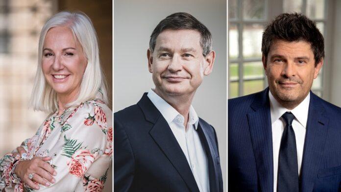 Cartier, Kering & RJC Launch Sustainability Initiative