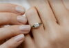 Jeweler's Ad Banned for Confusing Diamond Buyers