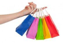 US Retail Sales Rise Again In September
